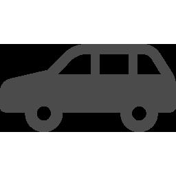 車イメージ